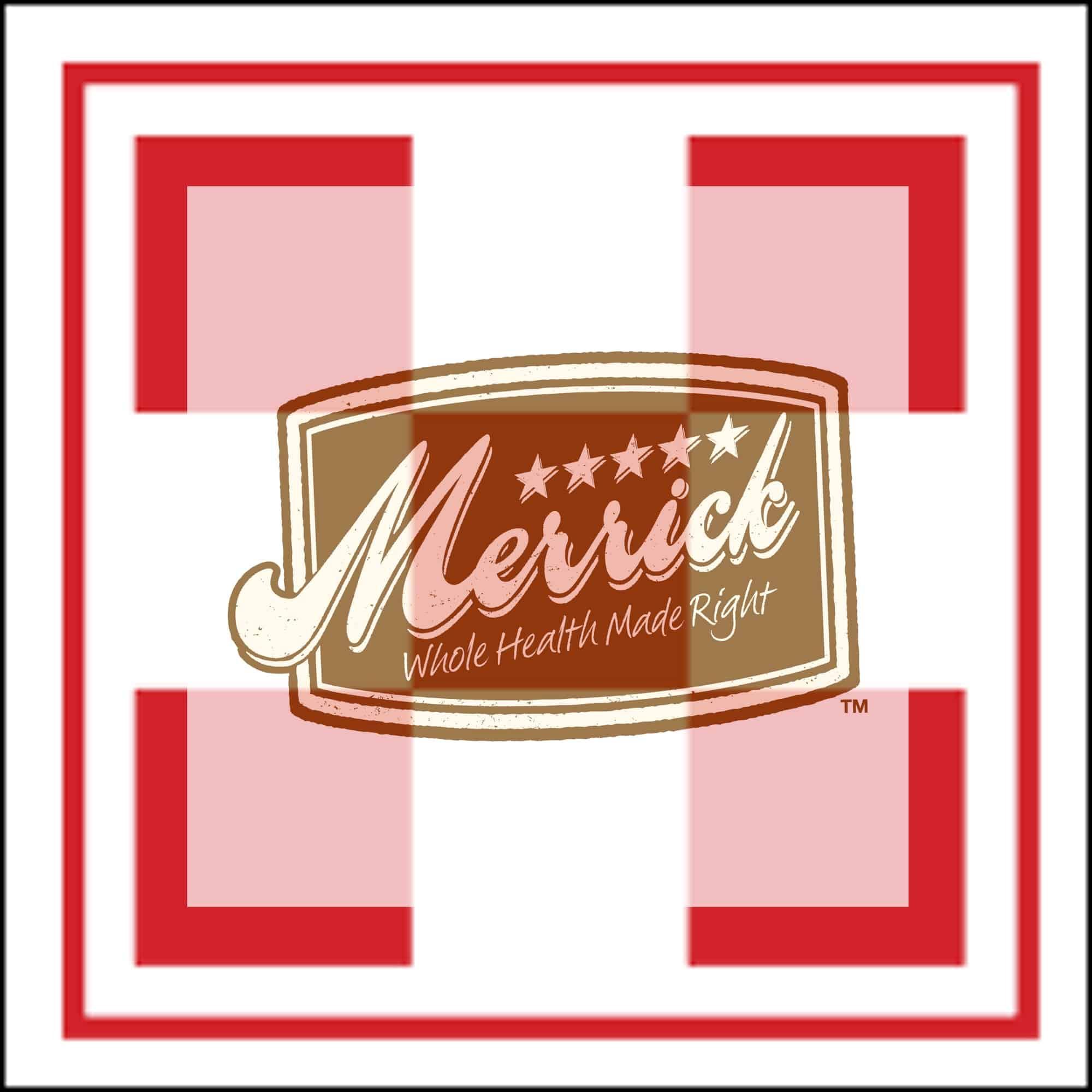 BREAKING Public Outcry: Purina Buys Merrick's Organic Food