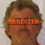 Inhumane: Dog Tested Positive for Meth – Owner Arrested, for more charges than one!